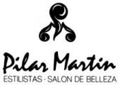 peluquería Pilar Martín, tu peluquería en Móstoles